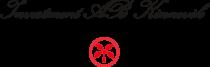 Kinnevik Logo full