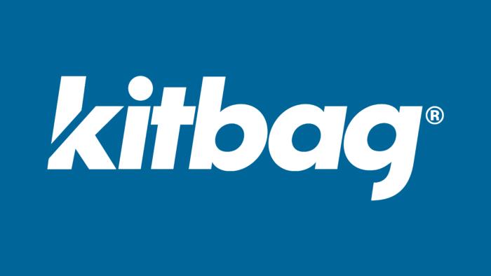 Kitbag Logo full