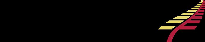KiwiRail Holdings Limited Logo