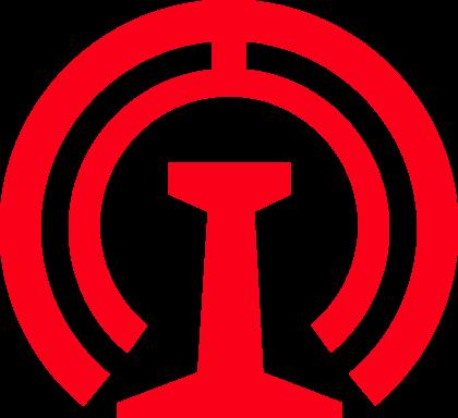 Korean State Railway Logo