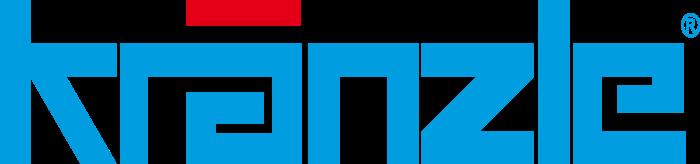 Kranzle Logo