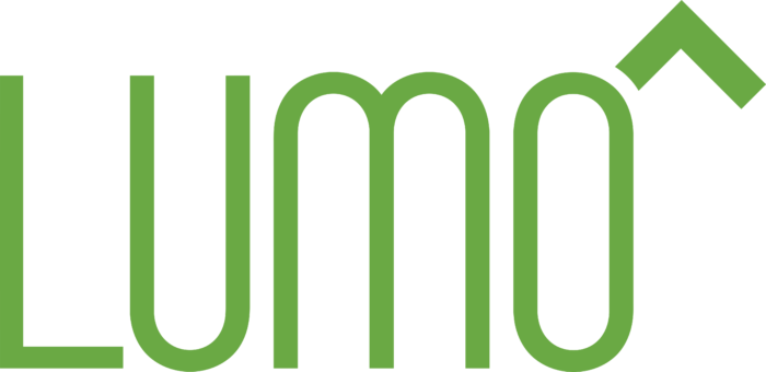 LUMOback Logo 2