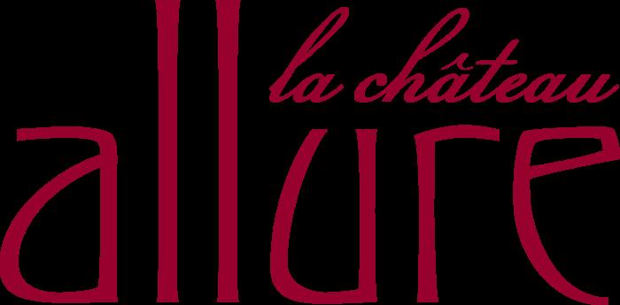 La Château Allure Logo