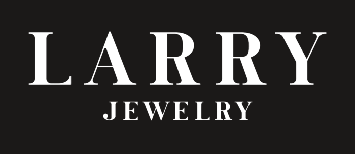 Larry Jewelry Logo