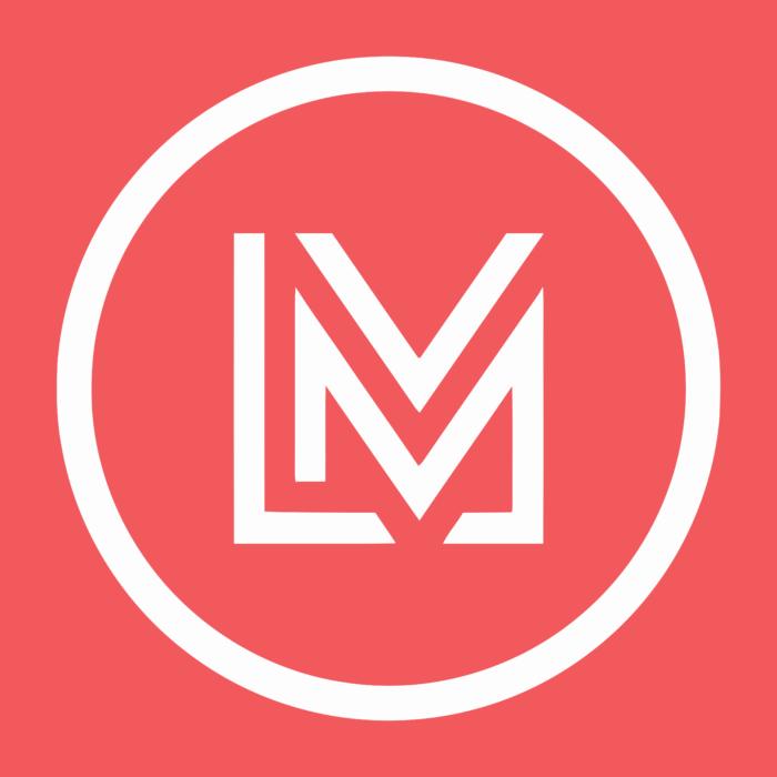 Las Vegas Market Logo