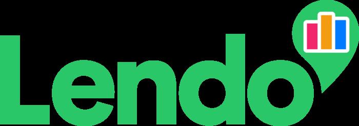 Lendo Logo