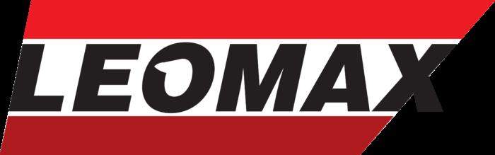 Leomax Logo