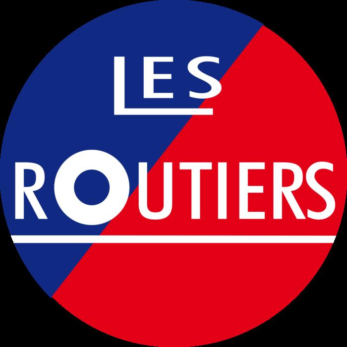 Les Routiers Logo