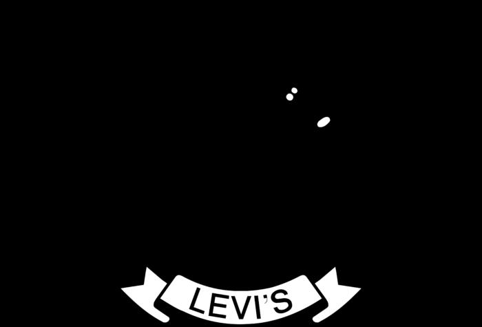 Levi's Dockers Logo
