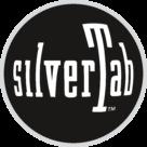 Levi's Silvertab Jeans Logo