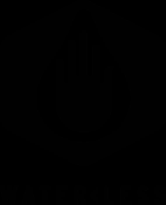 Levi's Waterless Logo