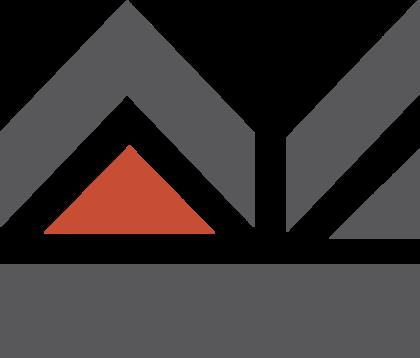 Liberty Reserve Logo
