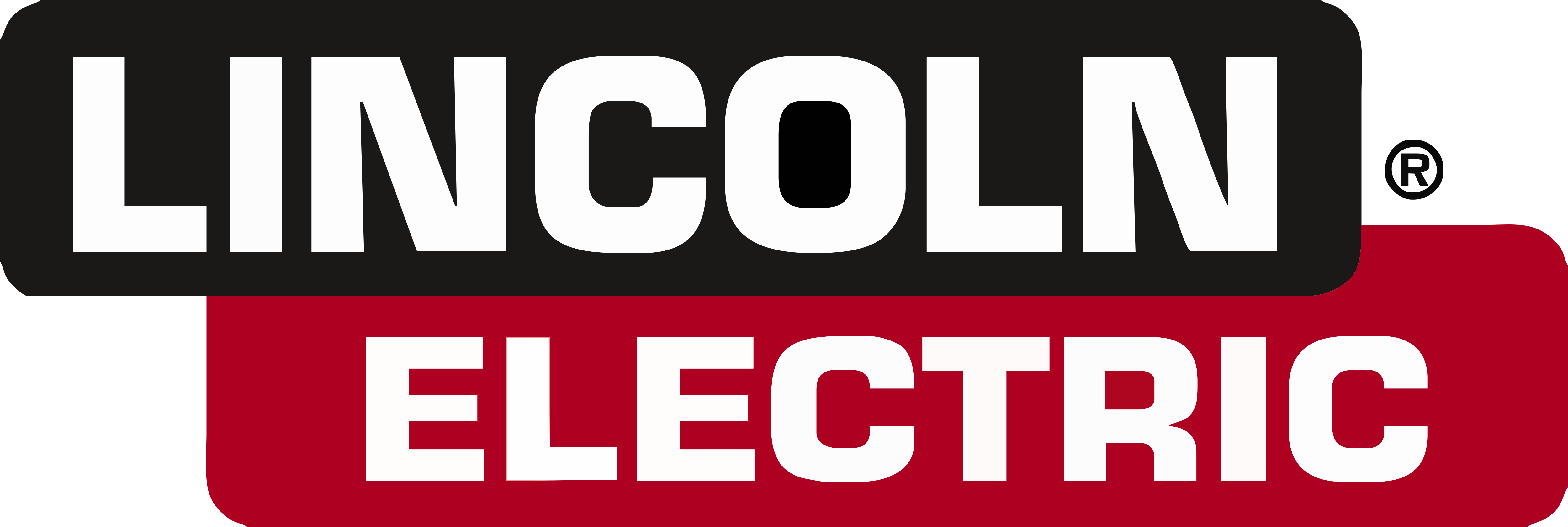 Lincoln Electric Logos Download