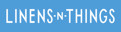 Linens N Things Logo