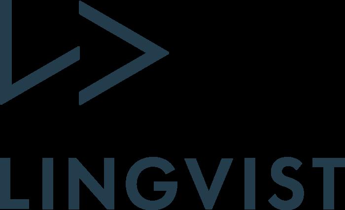 Lingvist Logo