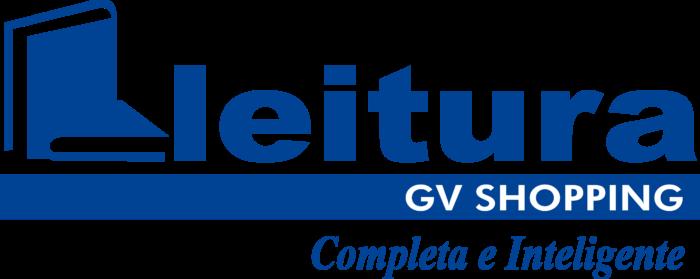 Livraria Leitura Logo