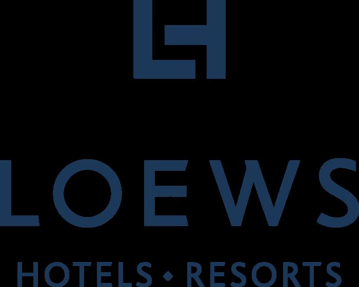 Loews Hotel Logo old