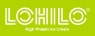 Lohilo Logo