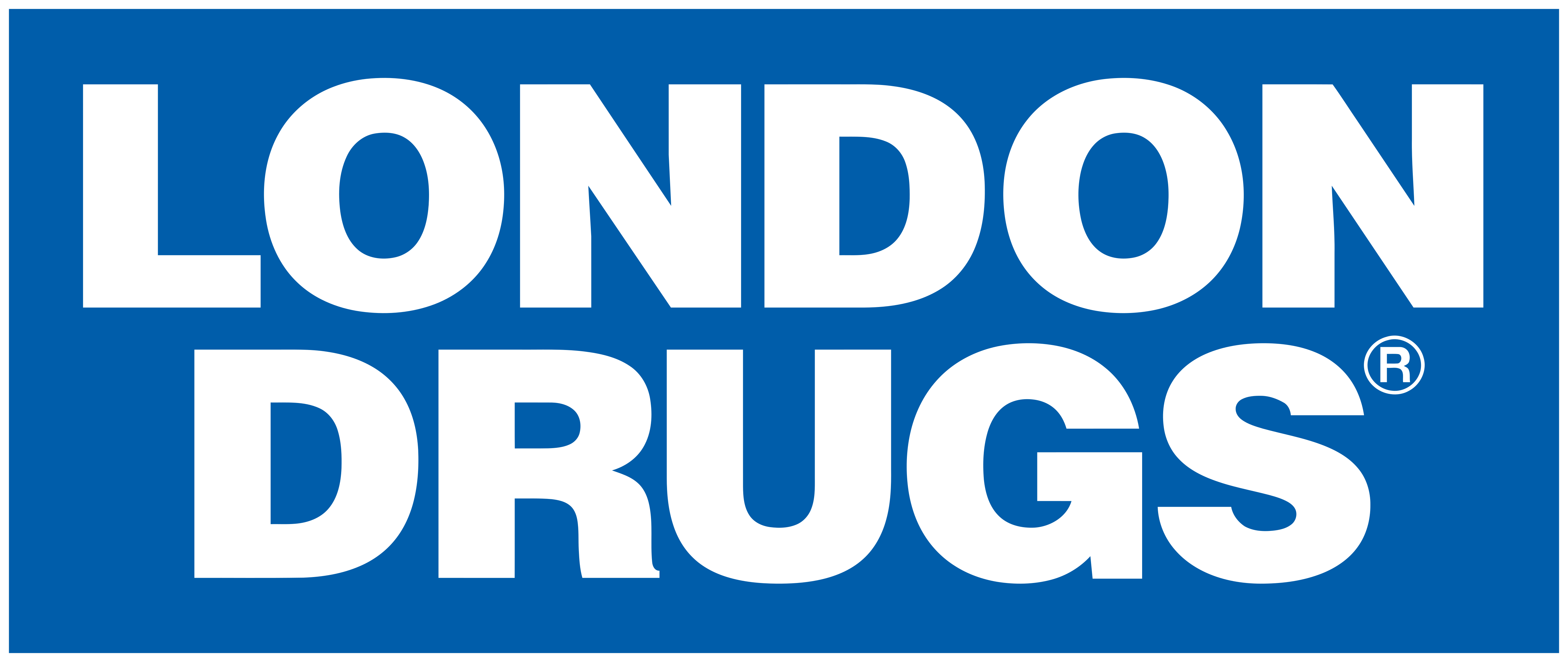 London Drugs Pharmacy - Opening Hours - 5971 No.3 Rd
