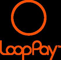 LoopPay Logo