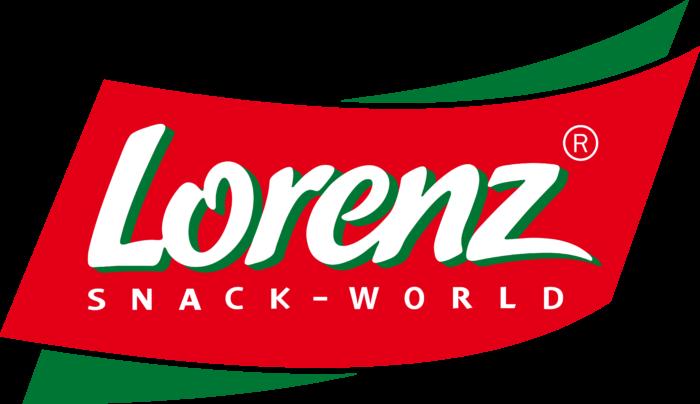 Lorenz Snack World GmbH Logo
