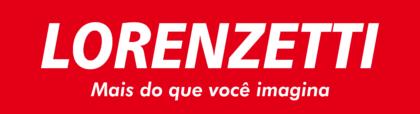 Lorenzetti Logo