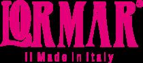 Lormar Logo