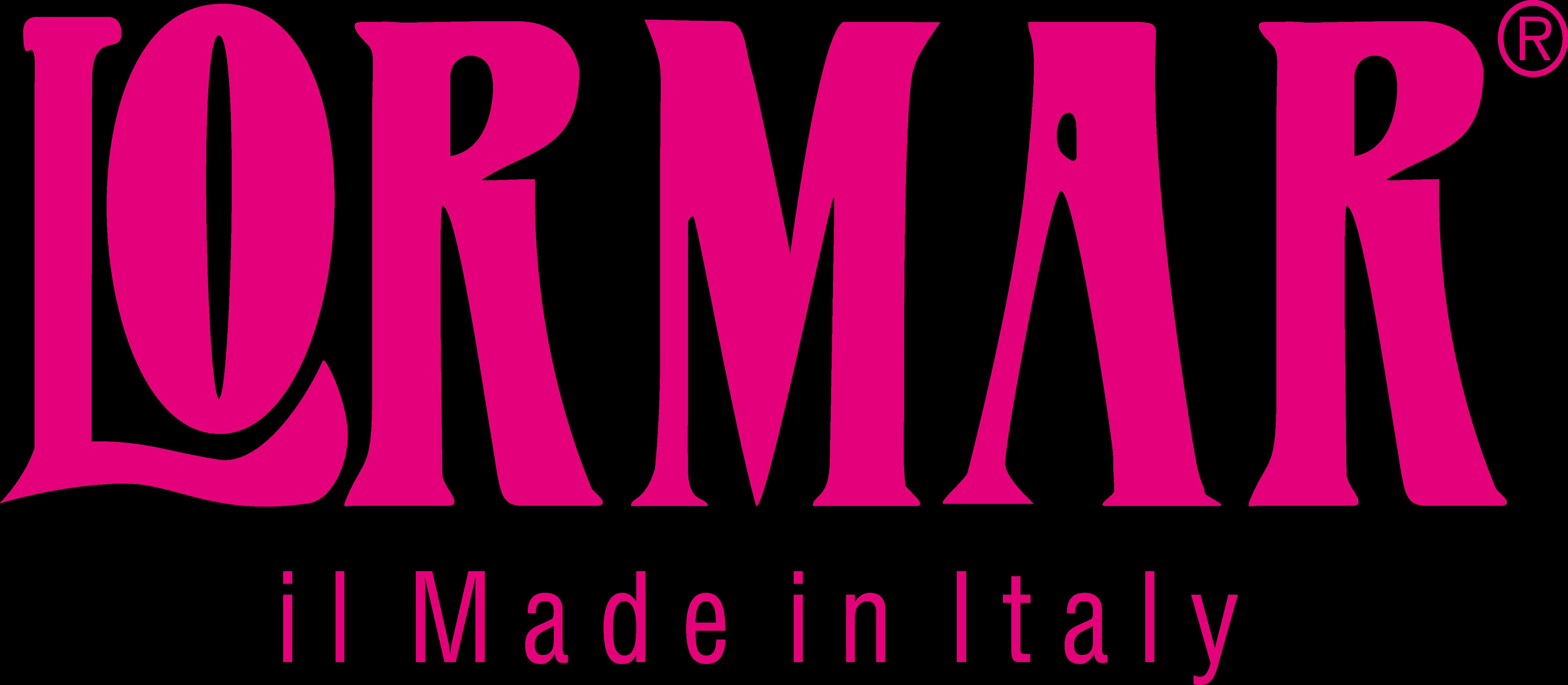 Lormar – Logos Download