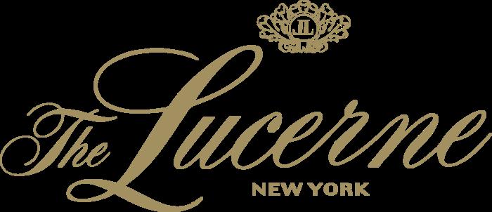Lucerne Hotel Logo