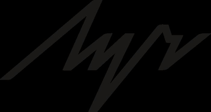 Luch Logo
