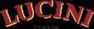 Lucini Logo