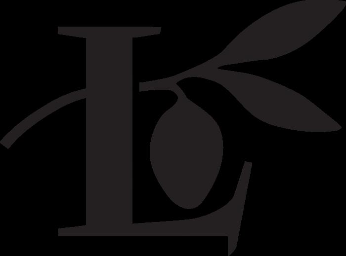 Lucini Logo black