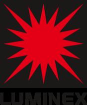 Luminex Logo