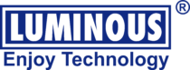 Luminous Logo
