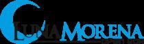 Luna Morena Logo