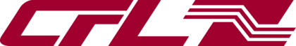 Luxembourg Railways Logo
