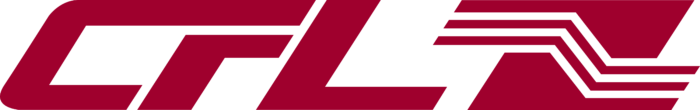 Luxembourg Railways Logo
