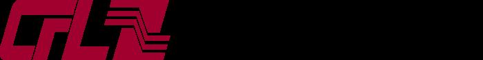 Luxembourg Railways Logo full