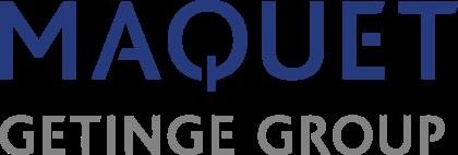 MAQUET AG Logo