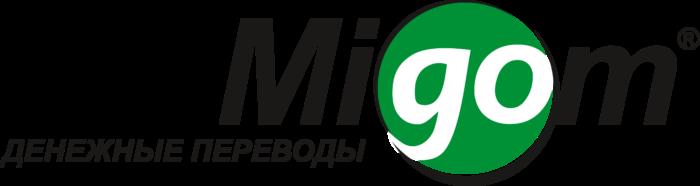 MIGOM Logo