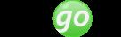 MIGOM Logo 2