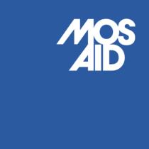 MOSAID Technologies Logo