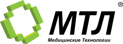 MTL Instruments Group Logo