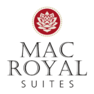 Mac Royal Suites Logo