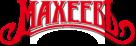 Maheev Logo