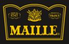 Maille Logo full