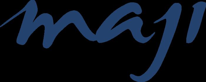 Majiwater Logo