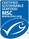 Marine Stewardship Council Logo full