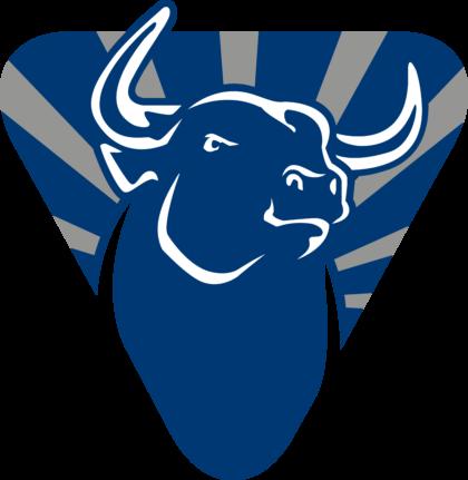 Market Rampage Logo