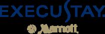 Marriott ExecuStay Logo